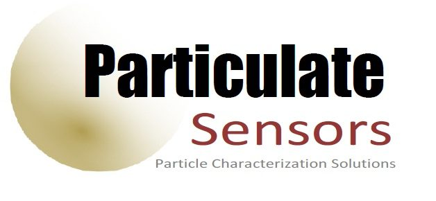 Particulate Sensors