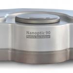 Nanoptic 90