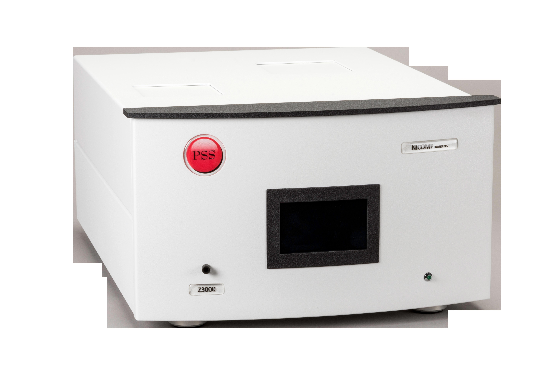Nicomp N3000-0100