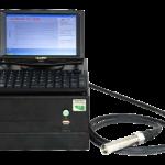 DT-700-request-Analyzer
